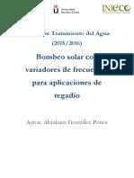 tesis-_-bombeo-solar-con-variadores-de-frecuencia-para-aplicaciones-de-regadio.pdf