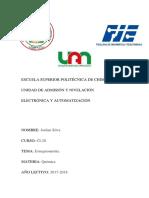 ESCUELA-SUPERIOR-POLITÉCNICA-DE-CHIMBORAZO-quimica.pdf