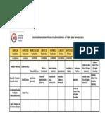 CronogramaMatriculas2018.pdf