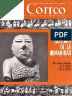 ElCORREO, UNESCO 1964.pdf