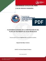 MAYOR_EDGARDO_PLANTA_AGUAS_RESIDUALES.pdf