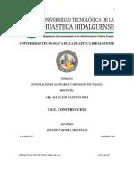 Ensayo SANITARIA (Autoguardado)