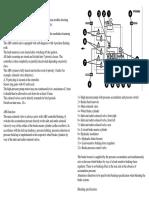 DIAGNOSTICO FREIOS ABS MK II.pdf
