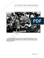 Certeau_M._-_La_escritura_de_la_historia_-_introduccion.pdf