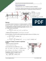Primjer_1_koso_savijanje.pdf