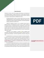 Kperez_características Del Nuevo Modelo Educativo RETROALIMENTACION
