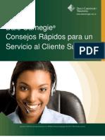 customerservice_espanol