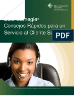 customerservice_espanol