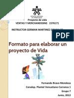 _formato_para_proyecto_de_vida.pdf