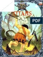 epdf.tips_the-slayers-guide-to-titans-d20-system.pdf