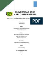 RONALD DE MIERDA.docx