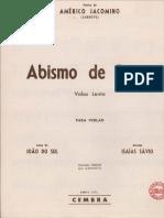 abismo de rosas original.pdf
