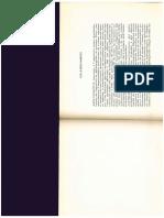 Antropologia Filosofica Plessner 1