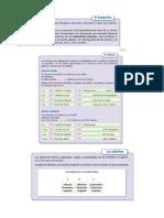guía 3 lenguaje gramática.docx