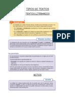guía 2 lenguaje tipo de textos.docx