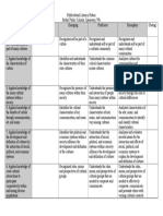 Gen-Ed_Multicultural Literacy Rubric_011006.doc