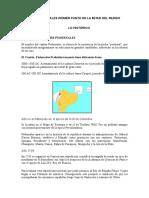 Pedernales_Informativo.doc