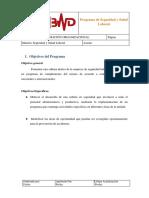 Trabajo final SHA_Ines_Figueroa.pdf