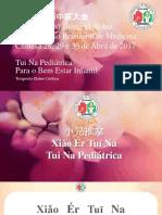 Congresso-VI-Tui-Na-Pediátrico-Elaine-Cristina.pdf
