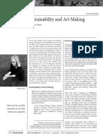 sustainability-and-art-making.pdf