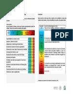 Test-Estres-Laboral.pdf