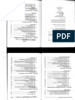 Fundamentos Del Diseno (2).PDF