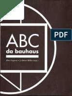 vdocuments.site_abc-da-bauhaus-ellen-lupton-e-j-abboutt-miller-orgs-56ad5553e952a.pdf