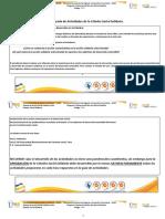 Guia Actividades Cátedra Social.docx
