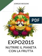 Fruttarismo (ESPO 2015)