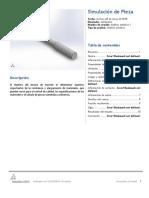 ANEXO_E_245_Becas_de_Pregrado_y_Postgrado_en_la_Universidad_Nacional_de_Seúl.docx