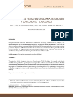 357-1265-1-PB.pdf