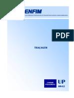 UP0042_TRACAGEM.pdf