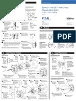 CLMT1351_0516.pdf