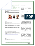 TO en daño cerebral adquirido.pdf