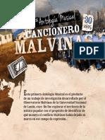 libro_cancionero_malvinas.pdf