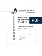 Compendio.pdf