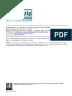 intertextuality 1.pdf