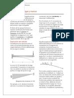 Deflexiones de vigas y marcos - Viga Conjugada.pdf