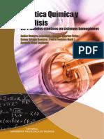 CinéticaQuímicayCatálisisVol1.pdf