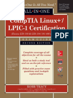 CompTIA Linux+LPIC-1 Certification All-in-One Exam Guide.pdf