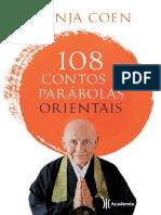108 contos e parabolas orientais - Monja Coen.pdf