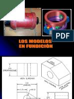 2.Modelos y Moldes