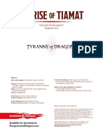 Rise of Tiamat Supplement.pdf