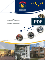 curso transporte dispersion contaminantes aire-ambiental-principios-transporte-dispersion-modelos-movimiento-vertical.pdf