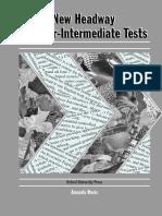 New Headway English Course - Upper-Intermediate.pdf