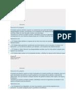 CONSTITUCION QUICES Y PARCIAL.docx