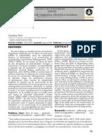 16-Texto del artículo-58-2-10-20130910 (1)