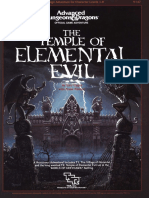 The Temple of the Elemental Evil.pdf