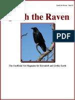 quoth the raven 01.pdf