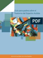 a_parents_guide_to_asd_sp_508cl.pdf
